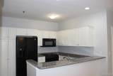 45681 Stonewood Rd - Photo 18