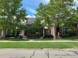 45681 Stonewood Rd - Photo 2
