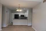 45681 Stonewood Rd - Photo 20