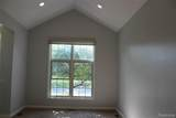 45681 Stonewood Rd - Photo 30