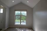 45681 Stonewood Rd - Photo 31