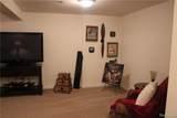 45681 Stonewood Rd - Photo 38