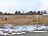 Lot 7 Parkside Dr - Photo 1