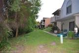 392 Spring Brooke Drive - Photo 34