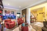 7795 Camille Ct - Photo 11