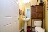 7795 Camille Ct - Photo 12