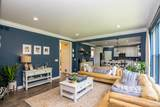 7795 Camille Ct - Photo 18