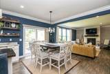 7795 Camille Ct - Photo 21