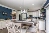 7795 Camille Ct - Photo 22