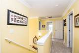 7795 Camille Ct - Photo 28