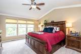 7795 Camille Ct - Photo 29