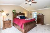 7795 Camille Ct - Photo 30