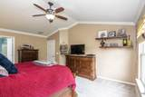 7795 Camille Ct - Photo 31