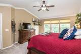 7795 Camille Ct - Photo 32