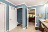 7795 Camille Ct - Photo 35