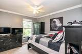7795 Camille Ct - Photo 38
