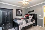 7795 Camille Ct - Photo 39