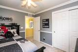 7795 Camille Ct - Photo 40