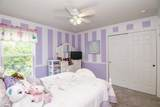 7795 Camille Ct - Photo 43