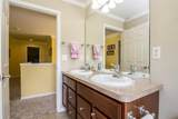 7795 Camille Ct - Photo 44