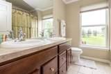 7795 Camille Ct - Photo 45