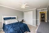 7795 Camille Ct - Photo 48