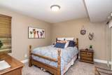 7795 Camille Ct - Photo 58