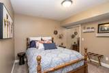 7795 Camille Ct - Photo 60