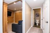 7795 Camille Ct - Photo 61