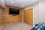 7795 Camille Ct - Photo 62