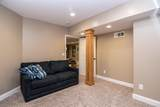 7795 Camille Ct - Photo 64