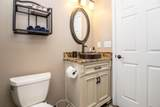 7795 Camille Ct - Photo 65