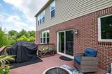 7795 Camille Ct - Photo 71