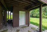 7795 Camille Ct - Photo 75