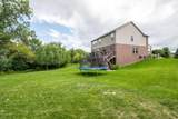7795 Camille Ct - Photo 83