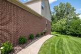 7795 Camille Ct - Photo 84