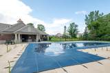 7795 Camille Ct - Photo 87