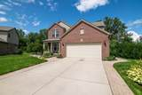 7795 Camille Ct - Photo 89