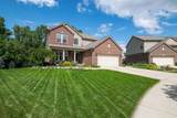 7795 Camille Ct - Photo 90