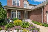 7795 Camille Ct - Photo 91
