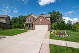 7795 Camille Ct - Photo 95