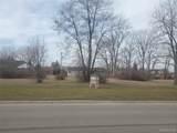 35459 Dodge Park Rd - Photo 2