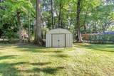 21570 Stahelin Rd - Photo 28