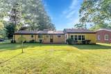 21570 Stahelin Rd - Photo 4