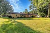 21570 Stahelin Rd - Photo 5