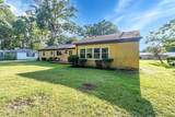 21570 Stahelin Rd - Photo 6