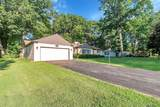 21570 Stahelin Rd - Photo 8