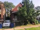 2306 Hewitt St - Photo 2