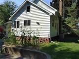 407 Bloomfield Blvd - Photo 20