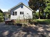 407 Bloomfield Blvd - Photo 21